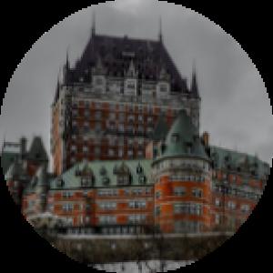 Ielts Test Centres in Quebec