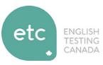 Ottawa English Testing Canada