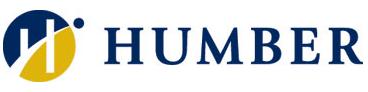 Humber College – North Campus (Registration Closed)
