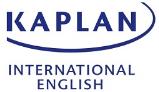 Kaplan Vancouver