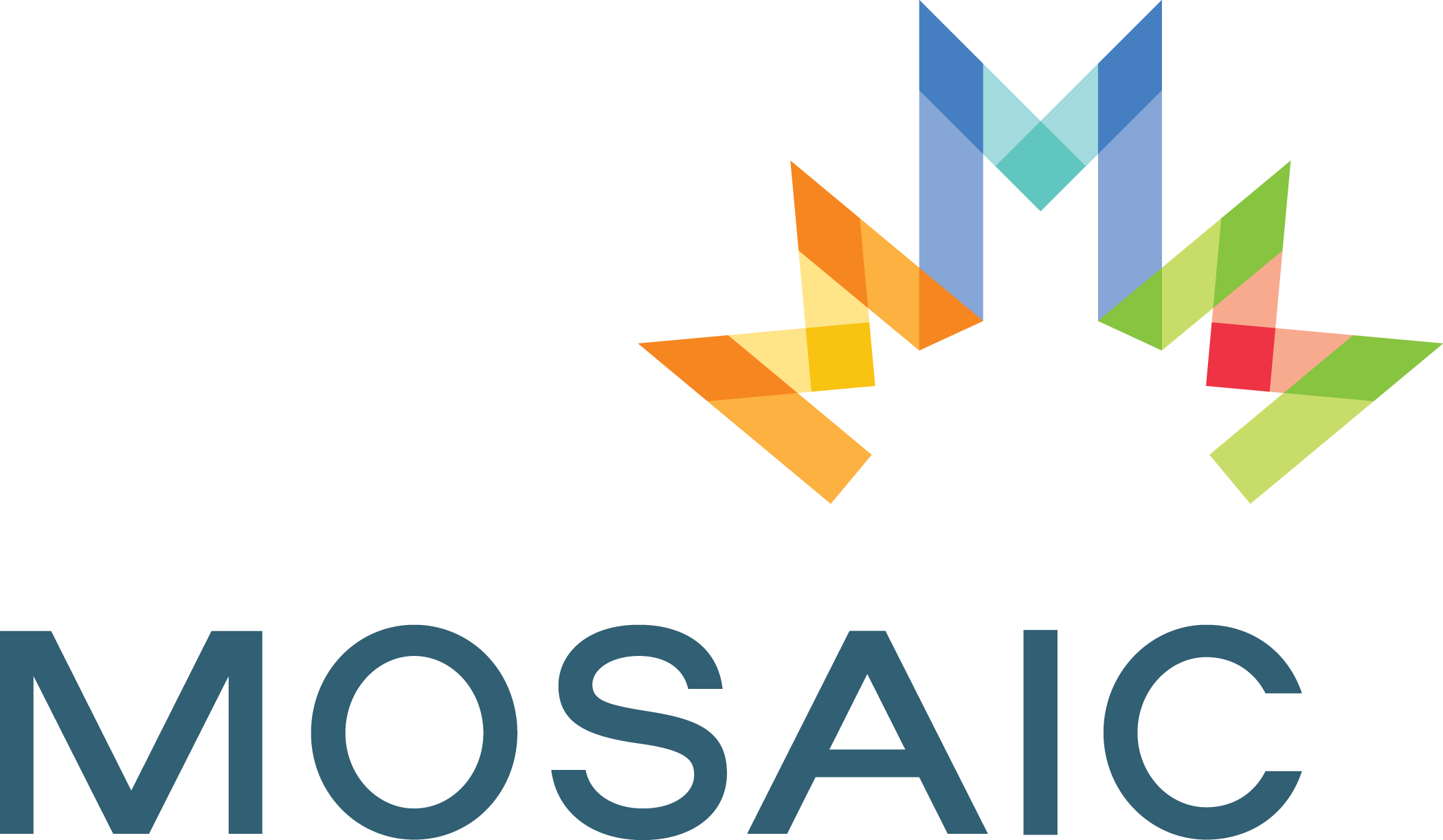 MOSAIC engage – Vancouver